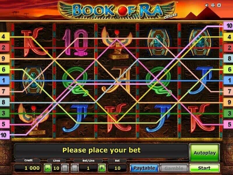 casino spiele mit einzahlung