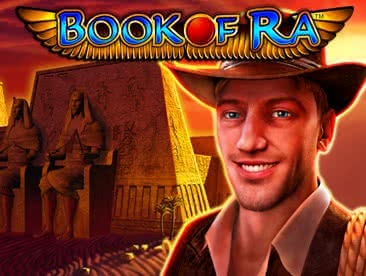 online casino software book of ra gratis spielen