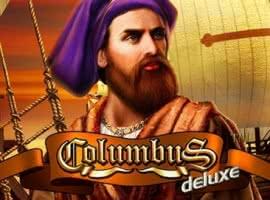 Erleben Sie eine faszinierende Reise durch unerforschte Meere mit Columbus Deluxe!