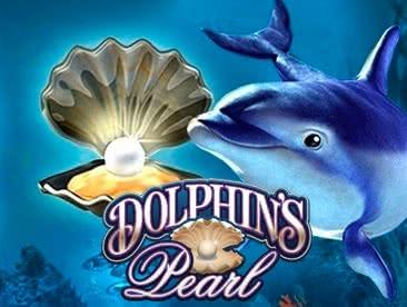 Dolphins Pearl Spielen