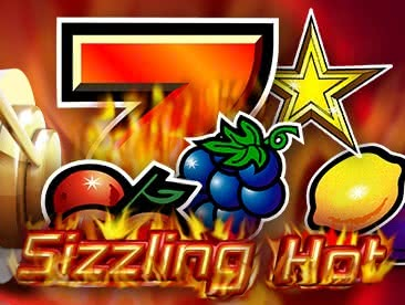 Sizzling Hot Risiko Tipps
