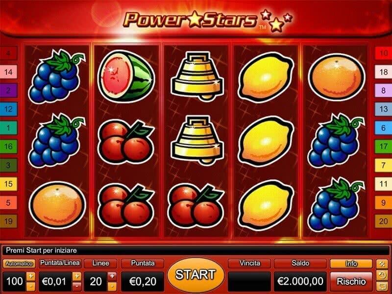 Die Populärsten Und Kostenlosen Slot- Und Casino Spiele