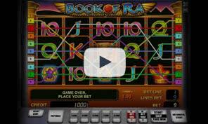 Book Of Rar Video