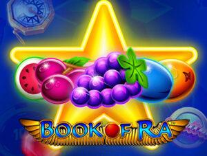 Wie Bekommt Man Schnell Freispiele Bei Book Of Ra
