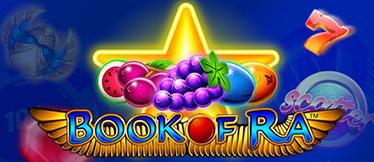 Gewinn Bei Book Of Ra