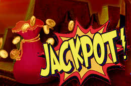 Progressive-jackpot-_min_260х170