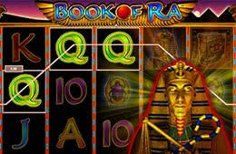 book-of-ra-slot com