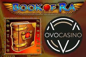 Viva slots vegas free slots