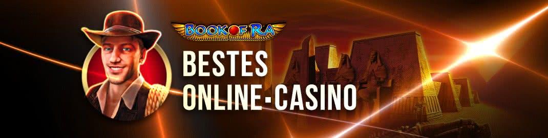 online casino las vegas bewertung