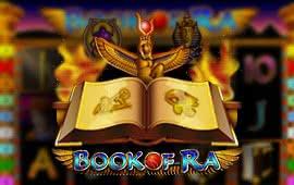 Wie Bekommt Man 5 Forscher Bei Book Of Ra