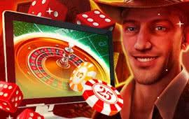 Book Ra Casino Oyunu