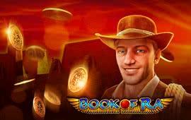 Kostenlos Book Of Ra Online Spielen