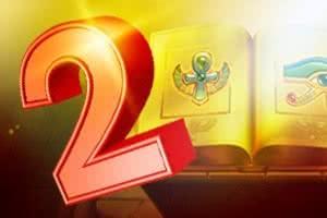Book Of Ra 2 Gratis