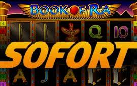 Book Ra Online Spielen Kostenlos Ohne Anmeldung