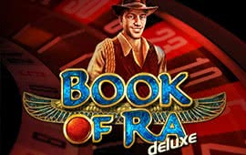 Book Of Ra Download Mobile