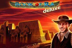 Mit Book Of Ra Geld Verdienen