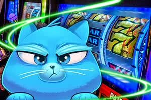 So Erhalten Sie Mehr Punkte In Einem Online-Casino Mit Bonus