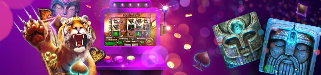 Online Casino Mit 1 Euro Einzahlung