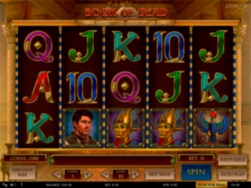 Online Casino Book Of Ra Paypal