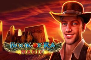 Online Casino Kostenlos Spielen Book Of Ra