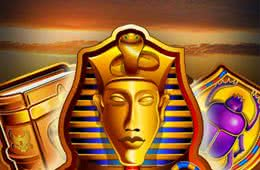 Spielautomaten Book Of Ra Tricks