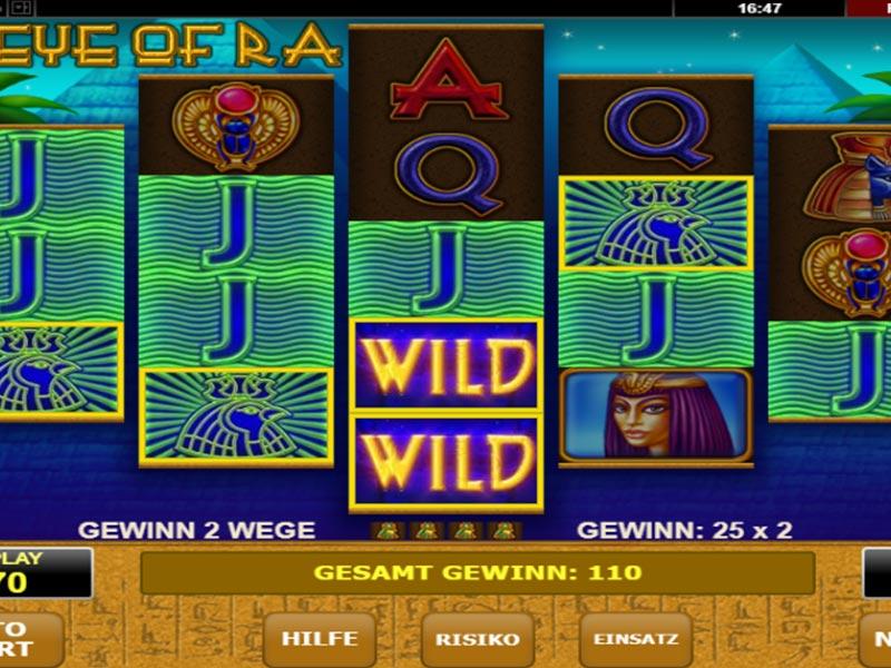 All free casino slots