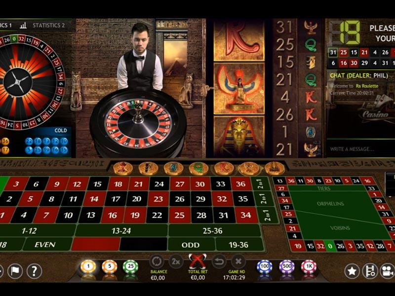 casino undercover hd stream deutsch