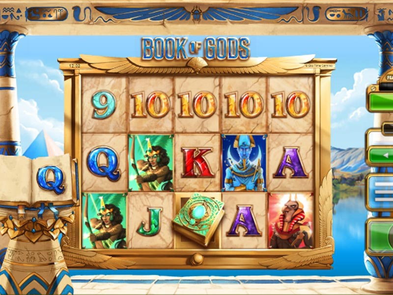 mottoparty casino spiele