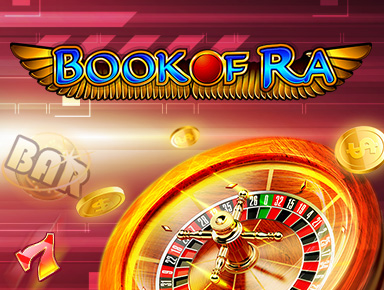 Bei Book Of Ra Tricks