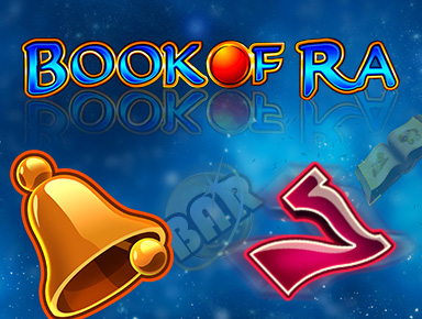 Book Of Ra 2 Euro Trick