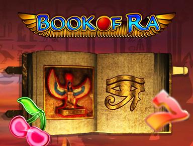 Gewinnen Bei Book Of Ra