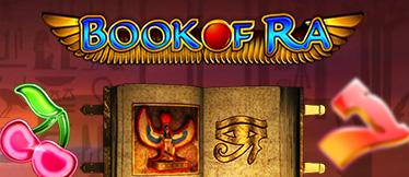 Tipps Für Book Of Ra