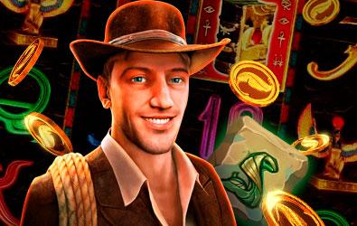Casinonic free spins