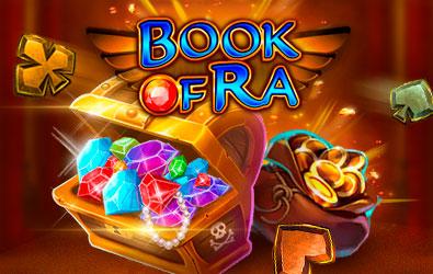 Book Of Ra Kostenlos Und Ohne Download
