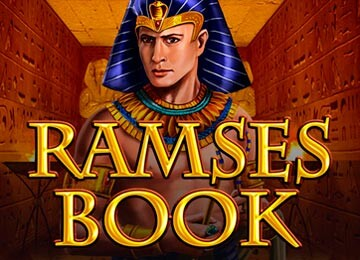 Mit Ramses Book ins alte Ägypten
