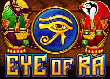 Eye of Ra Kostenlos Spielen ohne Anmeldung