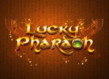 Lucky Pharao Online Slot im Test