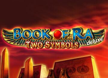 Book of Ra 2 gratis spielen