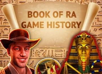 Mit Book Of Ra Deluxe Download Spielen Sie Vorteilhaft Und Genüsslich