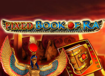 book of ra fixed gratis spielen